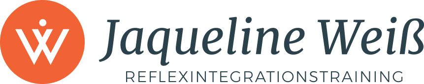 Reflexintegrationstraining Jaqueline Weiß